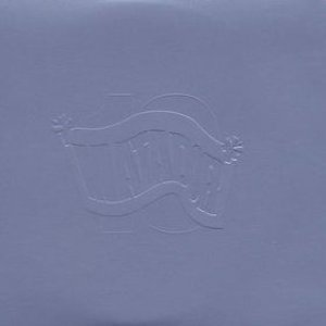 Bild für 'Everything Is Nice: The Matador Records 10th Anniversary Anthology'