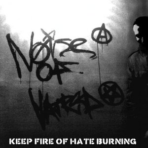 Image for 'Noise Of Hatred'