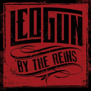 Image for 'By The Reins'