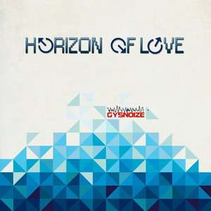 Image for 'Horizon of Love'