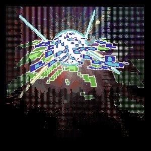 Image for 'Cuadix'
