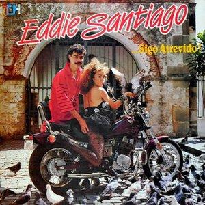 Image for 'Sigo Atrevido'