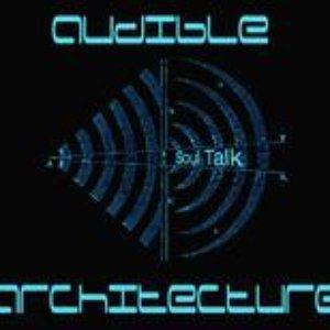 Image for 'Soul Talk'