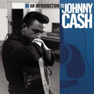 Image for 'An Introduction to Johnny Cash'