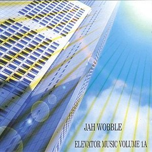 Image for 'Elevator Music 11'