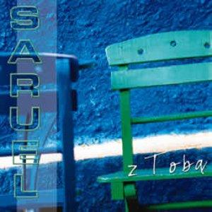 Image for 'Saruel'