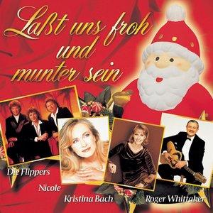 Image pour 'Weihnachten daheim'