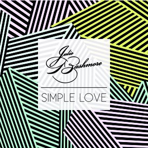 Image for 'simple love'