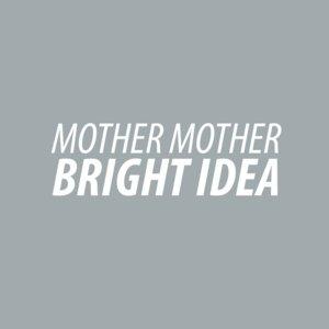 Immagine per 'Bright Idea'
