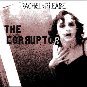 Image for 'The Corruptor'