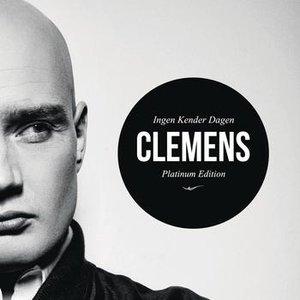 Bild für 'Ingen Kender Dagen (Platinum Edition)'