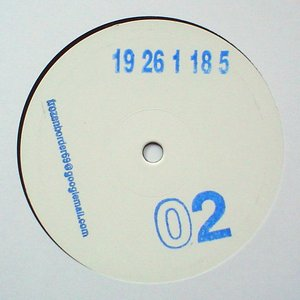 Image for 'Horizontal Ground 02'