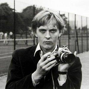 Bild för 'David Hemmings'