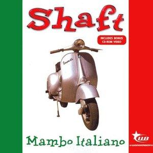 Image for 'Mambo Italiano'