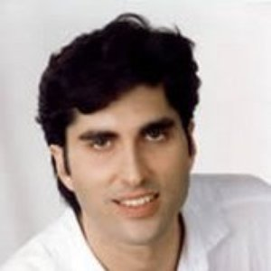 Image for 'Junaid Jamshed'