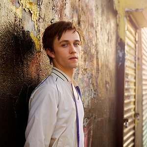 Bild för 'Sondre Lerche and The Faces Down Quartet'
