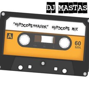 """Image for '""""Hardcore4Havok""""  Hardcore Mix'"""