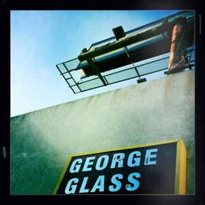 Image for 'George Glass'