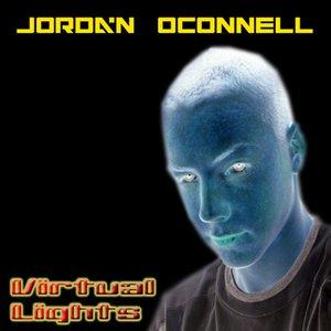 Image for 'Virtual Lights'