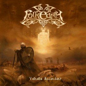 Image for 'Valhalla Ascendant'