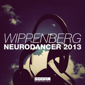 Image for 'Neurodancer 2013'