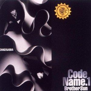 Immagine per 'Code Name.1 Brother Sun'