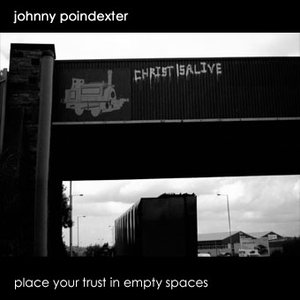 Image for 'Place Your Trust In Empty Spaces'