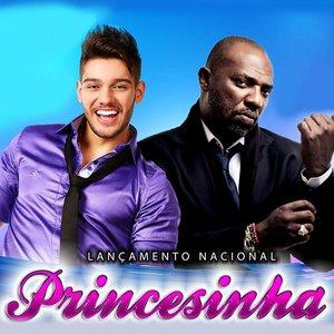 Image for 'Princesinha - Single'