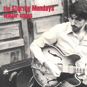 Imagem de 'Winter Songs'