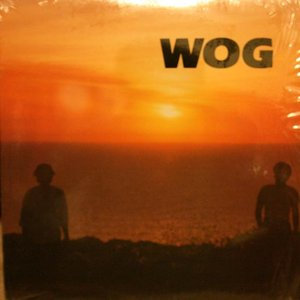 Image for 'WOG'