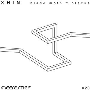 Image for 'Plexus / Blade Moth'
