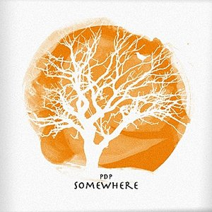 Image for 'Somewhere'