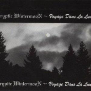 Image for 'Voyage Dans la Lune'