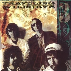 Image for 'Traveling Wilburys, Volume 3'