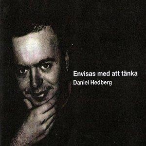Image for 'Envisas Med Att Tänka'