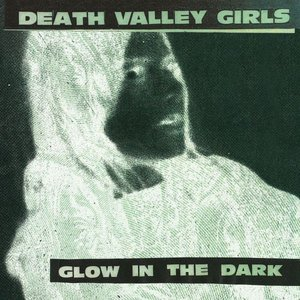 Image for 'Glow in the Dark'