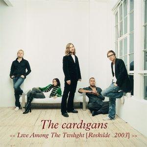 Image for '2003-28-06: Roskilde, Denmark'