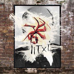Image for 'IITX1'