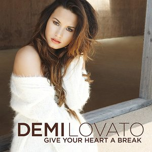 Immagine per 'Give Your Heart a Break'
