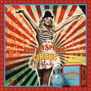 Image for 'Circus Fantasy'