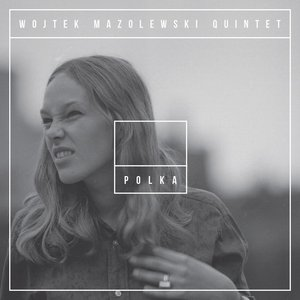 Image for 'Polka'