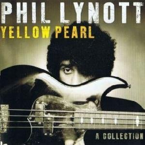 Image for 'Yellow Pearl'