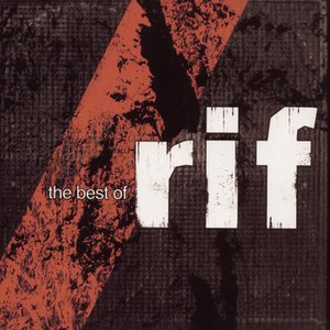 Image for 'The Best Of /Rif'