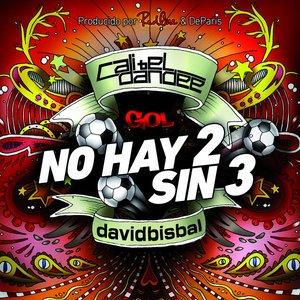 Image for 'No Hay 2 Sin 3 (Gol)'