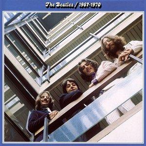 Bild för '1967-1970 (disc 1)'