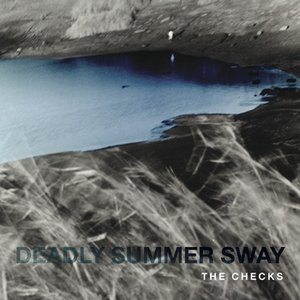 Image for 'Deadly Summer Sway'