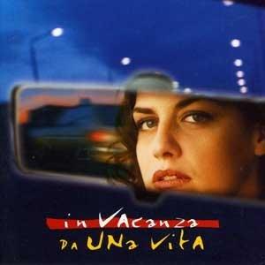 Image for 'In vacanza da una vita'