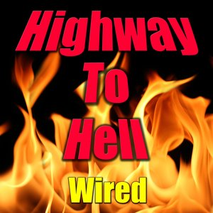Image for 'Highway To Hell'