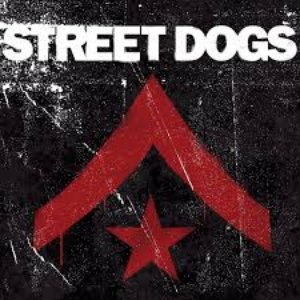 Image for 'Street Dogs (Deluxe Edition)'