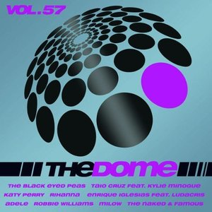 Image for 'The Dome, Volume 57'